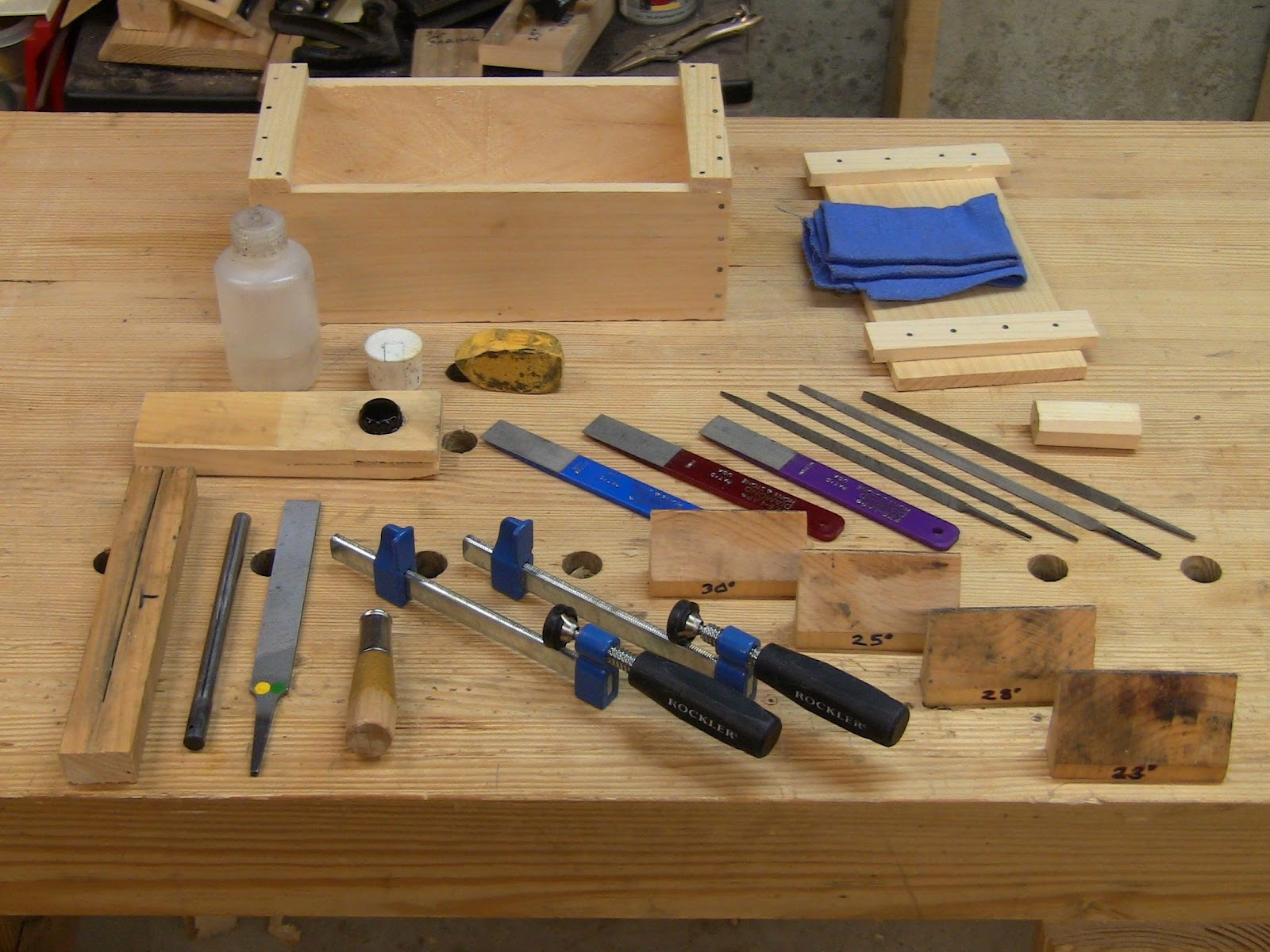 Image result for Examine the Woodworking Tool