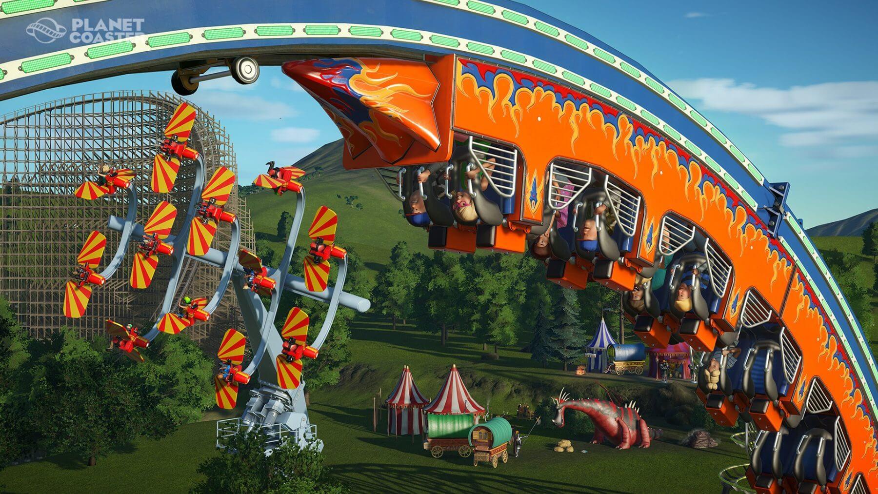 معاينة Game Planet Coaster ، تنزيل Planet Coaster ، Play Planet Coaster ، تنزيل Fit Girl Games Planet Coaster ، تنزيل الإصدار المضغوط من لعبة Planet Coaster ، تنزيل الإصدار الأخير من لعبة Planet Coaster ، رابط مباشر للعبة Planet Coaster ، Game Review Planet Coaster