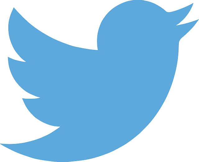 Twitter Data Breach: Apology Sent to Potentially Affected Business Clients - E Hacking News Security News