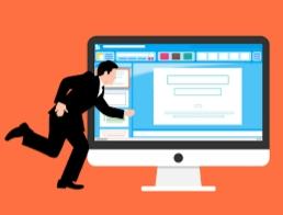 One job Latest free blogger templates seo friendly responsive - lono.me