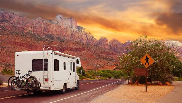 Mobile home insurance Rv insurance