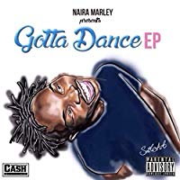 list-naira-marley-songs-album