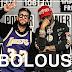 Fabolous 'LA Leakers' Freestyle