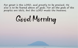 Bible Pictures Images Photo With Good Morning Quotes%2B32