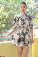 Rakul Preet Singh in beautiful Short Dress Cute Pics Nov 2017 ~  Exlusive 010.jpg