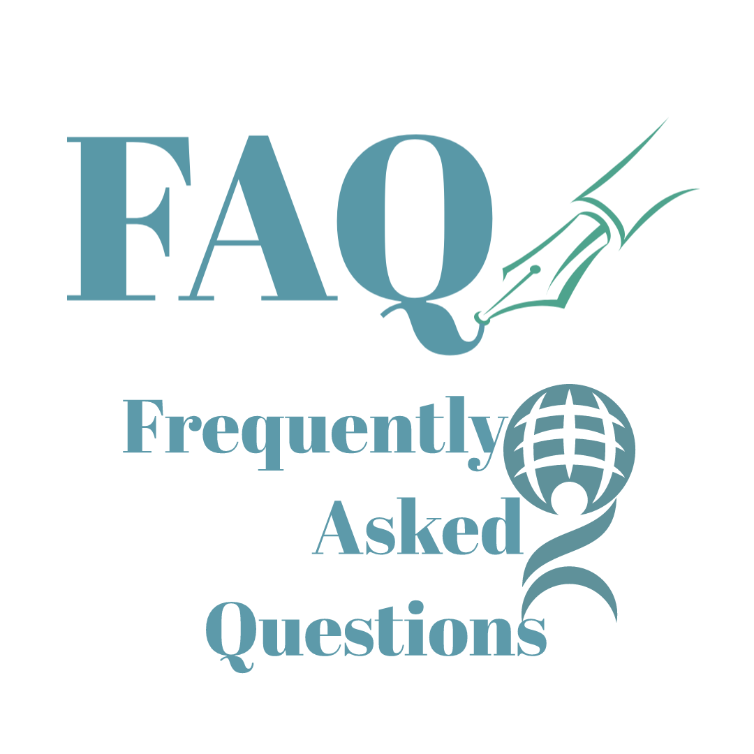 FAQ.Education