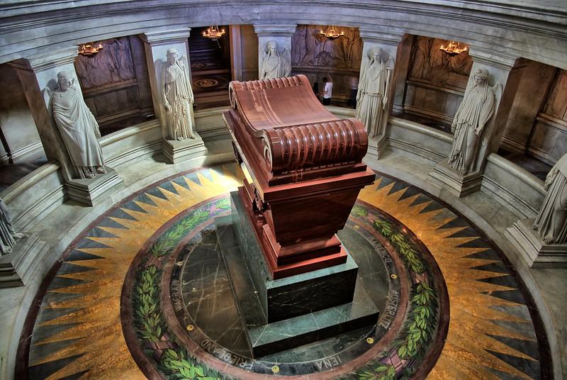 tomb of napoleon,  napoleon's tomb,  napoleon tomb 3600,  where is napoleon buried,  invalides paris,  napoleon grave,  napoleon tomb paris,  napoleon's tomb paris,  napoleon bonaparte tomb,  napoleon buried,  where is napoleon's tomb,  the dome tomb of napoleon,  tumba de napoleon  where is napoleon bonaparte buried,  dome des invalides,