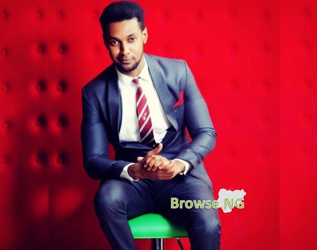 Yousef BB Naija - Biography