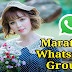 Marathi Whatsapp Group Join- Whatsapp Group Links Marathi [2021]