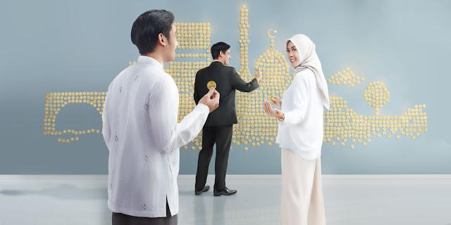 3 Konsep Dasar Wakaf Pada Produk Asuransi (Prinsip, Manfaat dan Potensi Wakaf Asuransi)