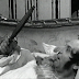 """БЪЛГАРСКАТА НАЦИОНАЛНА ТЕЛЕВИЗИЯ ще излъчи едноименното произведение на Николай Василиевич Гогол – """"Нос"""""""