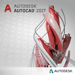����� autocad 2017 free download
