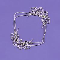 https://www.craftymoly.pl/pl/p/1240-Tekturka-Wedding-doodles-Ramka-4-G5/4917