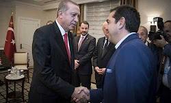 den-tha-synanththoun-tsipras-erntogan