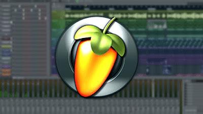 FL Studio Tutorial - Basic Introduction