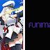 Nuevo doblaje al español por parte de Funimation: 'Azur Lane'