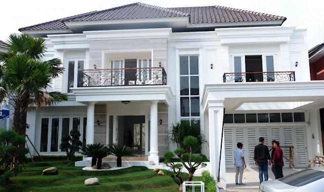 Thi cong biet thu nha pho tai Da Nang - 0935000373 mr Nam