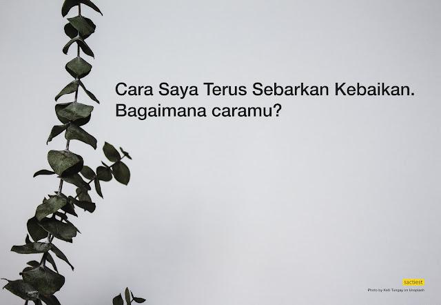 Blog M Keroyokan