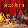 Album: Olamide - Carpe Diem