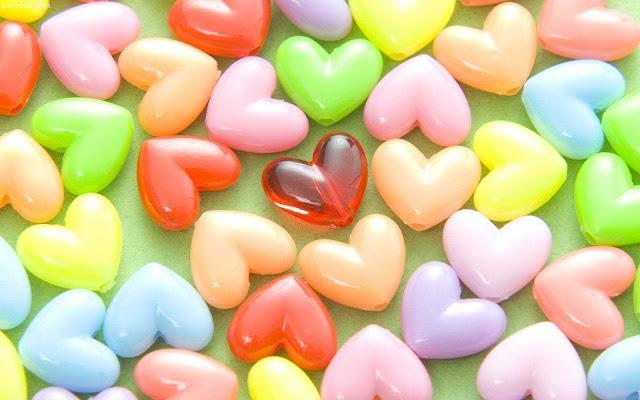 cute valentines wallpaper