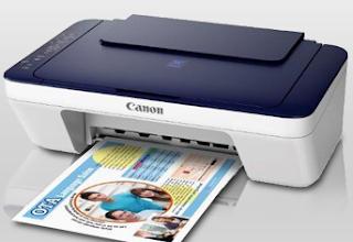 http://www.printerdriverupdates.com/2017/05/canon-pixma-e410-driver-software.html