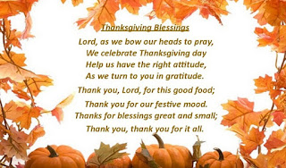 thanksgiving-prayer-bible-verse