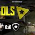 MELHORES MOMENTOS: Vasco 0x0 Botafogo