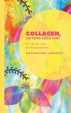 Collagen, die deine Seele liebt
