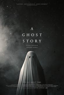 Sinopsis dan Jalan Cerita Film A Ghost Story