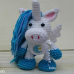 http://www.amigurumitogo.com/2017/08/crochet-unicorn-free-pattern.html