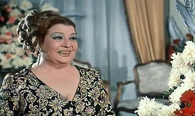 الفنانة ميمي شكيب قضي عليها الرقيق الأبيض ولغز مقتلها