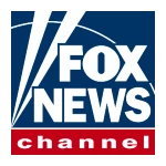FOX NEWS LIVE - EN VIVO