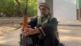 taiban-killed-saleh-brother