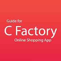 Guide for Club Factory Apk Download for Android
