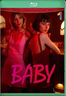 Baby (2020) Temporada 3 [1080p Web-Dl] [Latino-Inglés] [LaPipiotaHD]