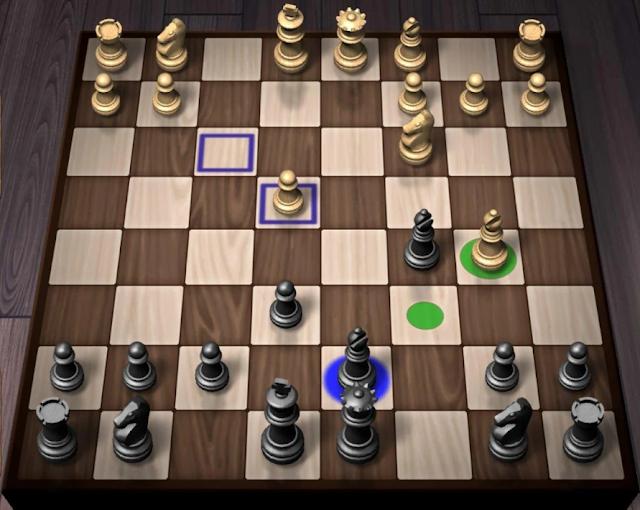 تنزيل لعبة الشطرانج للموبايل الاندرويد والكمبيوتر 2020