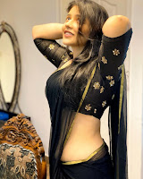 Priyanka Jawalkar (Indian Actress) Biography, Wiki, Age, Height, Family, Career, Awards, and Many More