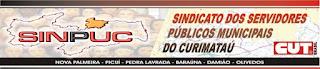 SIMPUC requer reunião com prefeitos da região