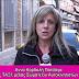 Δήμος Αρταίων:Ο ....λόγος στις γυναίκες (video)