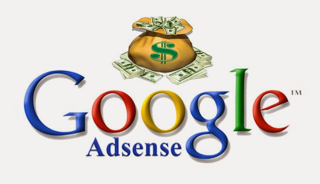 How to Add Adsense Ads Between Blog Post and Comment Box in