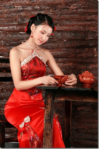 what is the best dating site for marriage
