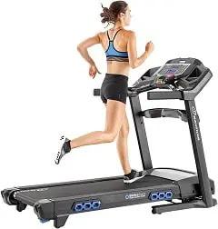 Cheap Treadmills Under $1000