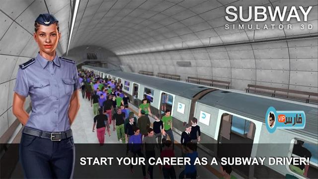 subway simulator 3d,subway simulator 3d gameplay,subway simulator 3d android,subway simulator 3d android gameplay,simulator,train simulator,subway simulator passenger mod,subway,تحميل اللعبة الشهيرة subway simulator 3d,simulators live,subway train,subway simulator 3d beta passenger mode,subway simulator,subway simulator 3d ios,subway simulator pc,subway simulator apk,subway simulator 3d مهكرة,subway simulator 3d piraté,subway simulator 3d hacked