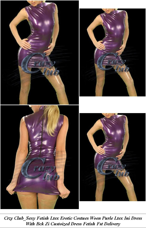 Monsoon Dresses - Sale Items - Midi Dress - Cheap Clothes Uk
