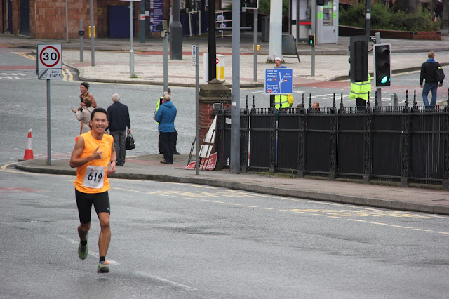 stockport 10k final hill