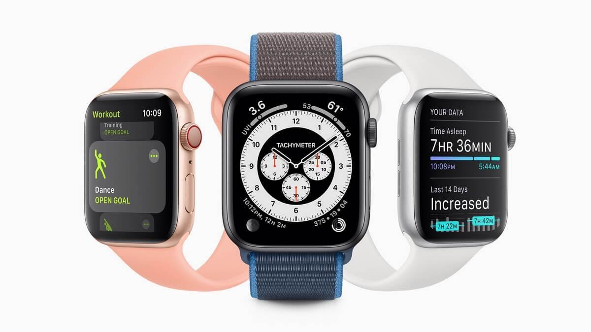 apple-watch-akan-mendeteksi-secara-otomatis-saat-anda-mencuci-tangan
