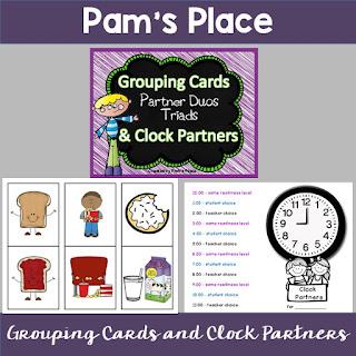 https://www.teacherspayteachers.com/Product/Grouping-Cards-1192053