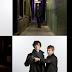 Paramount Channel estreia 'Sherlock' na próxima quinta-feira