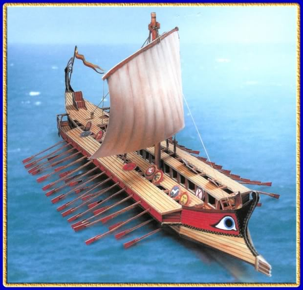 Chartering & Shipping Business: Greek Maritime Chartering & Shipping