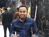 AMPEKA Minta APH Bersikap Tegas, Terkait Aset Daerah Wanprestasi Rp. 1,6 T